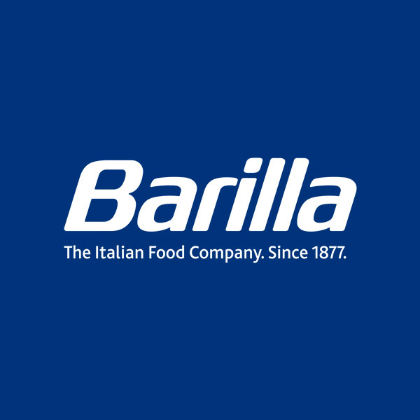 Barilla – La pasta, che storia (Pasta, what a story)