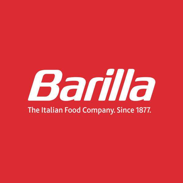 Barilla – Germany