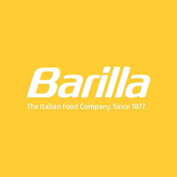 Barilla – Sustainability Report