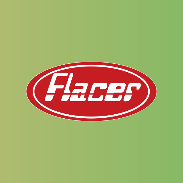 Chemical Flacer