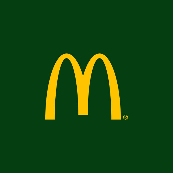 Mc Donald – Our ingredients