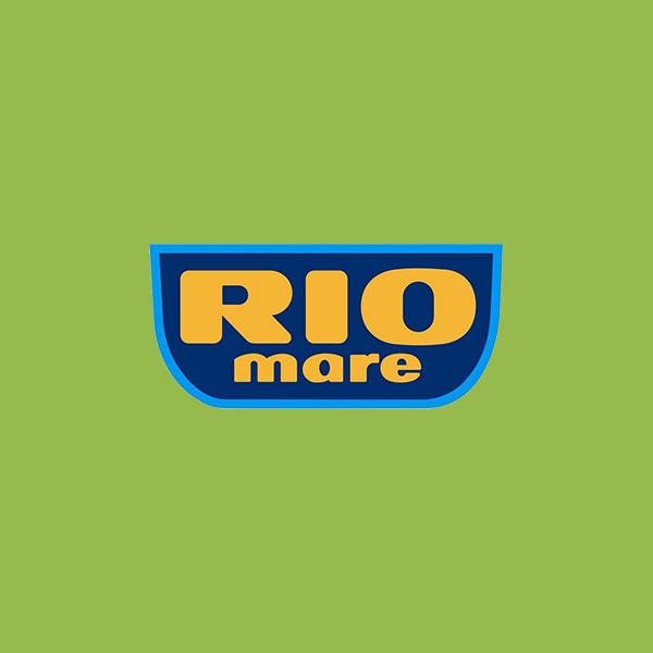 Tuna Rio Mare BIO